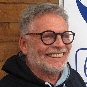 Gerd Knoch