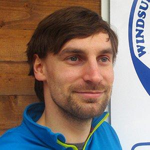 Julian Fiege
