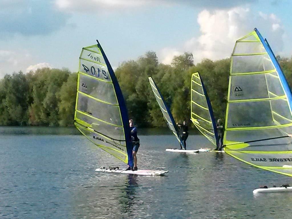 Bildergebnis für windsurf verein